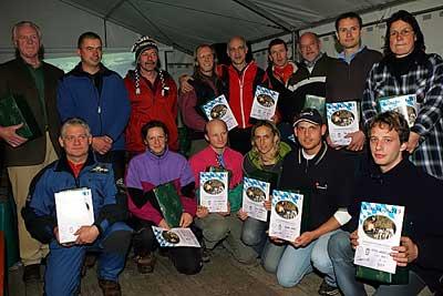 bayerncup gewinner 2005