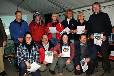 bayerncup teilnehmer