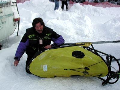Schöneck 2003