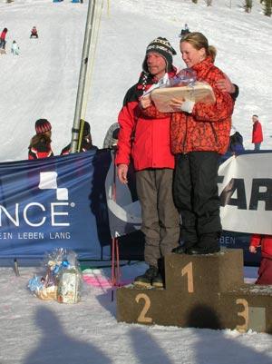 Wallgau 2006