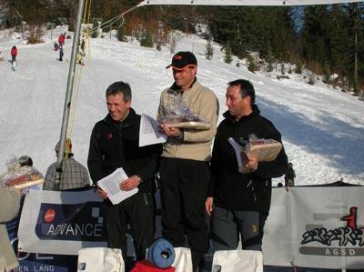 sieger skijoering 1