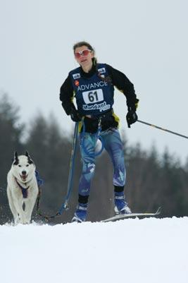 holtmann brigitte skijoerin