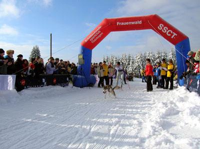 reif bernd skijoering men